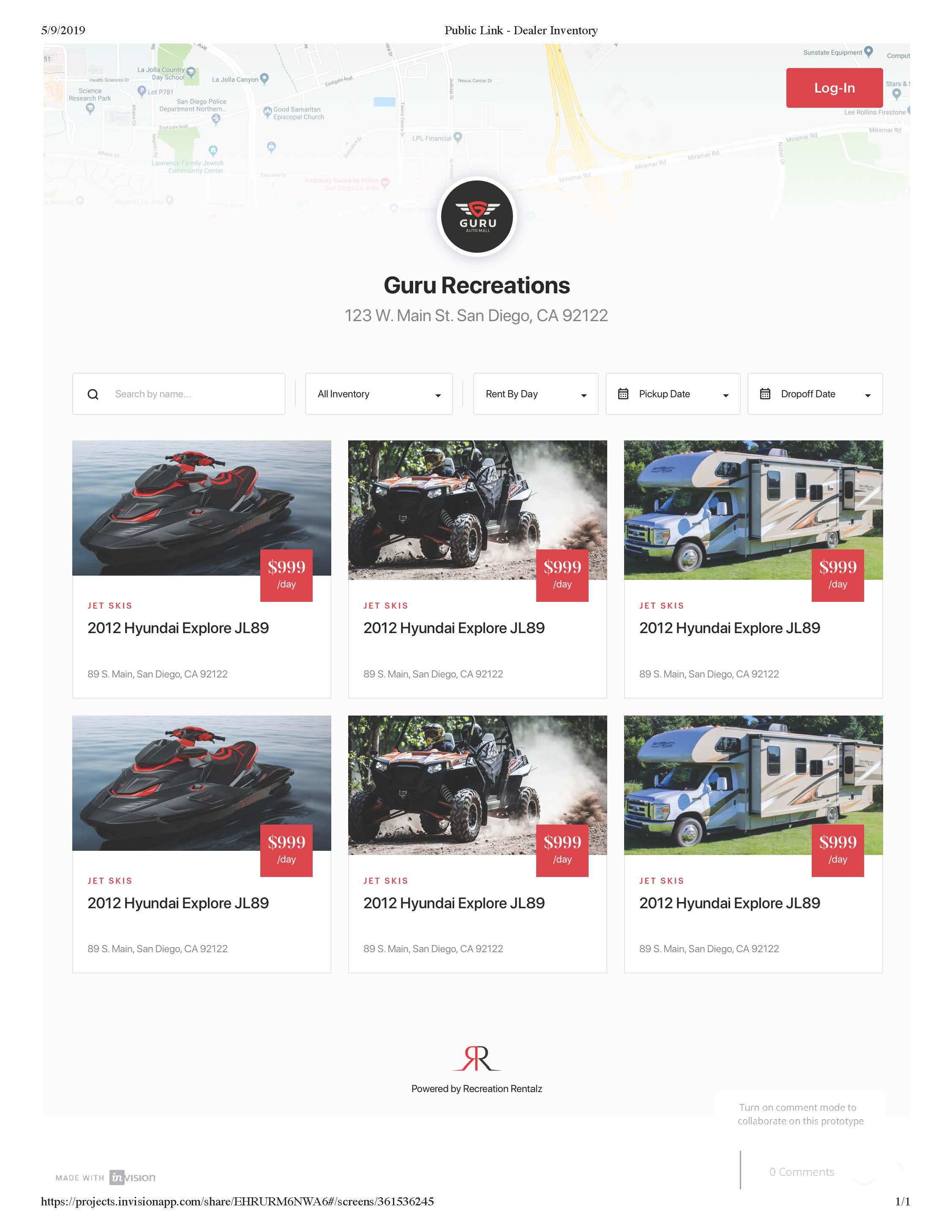 Whitelabel Landing Page.jpg
