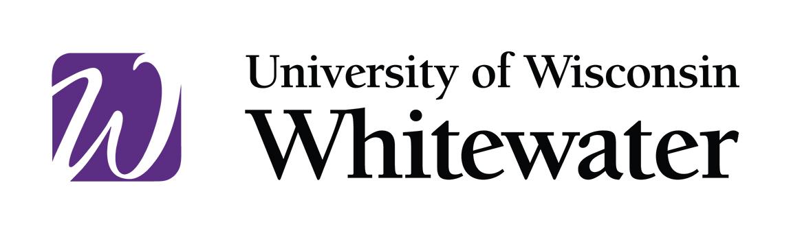 UW-Whitewater_logo_2c_lead_hortizontal.jpg