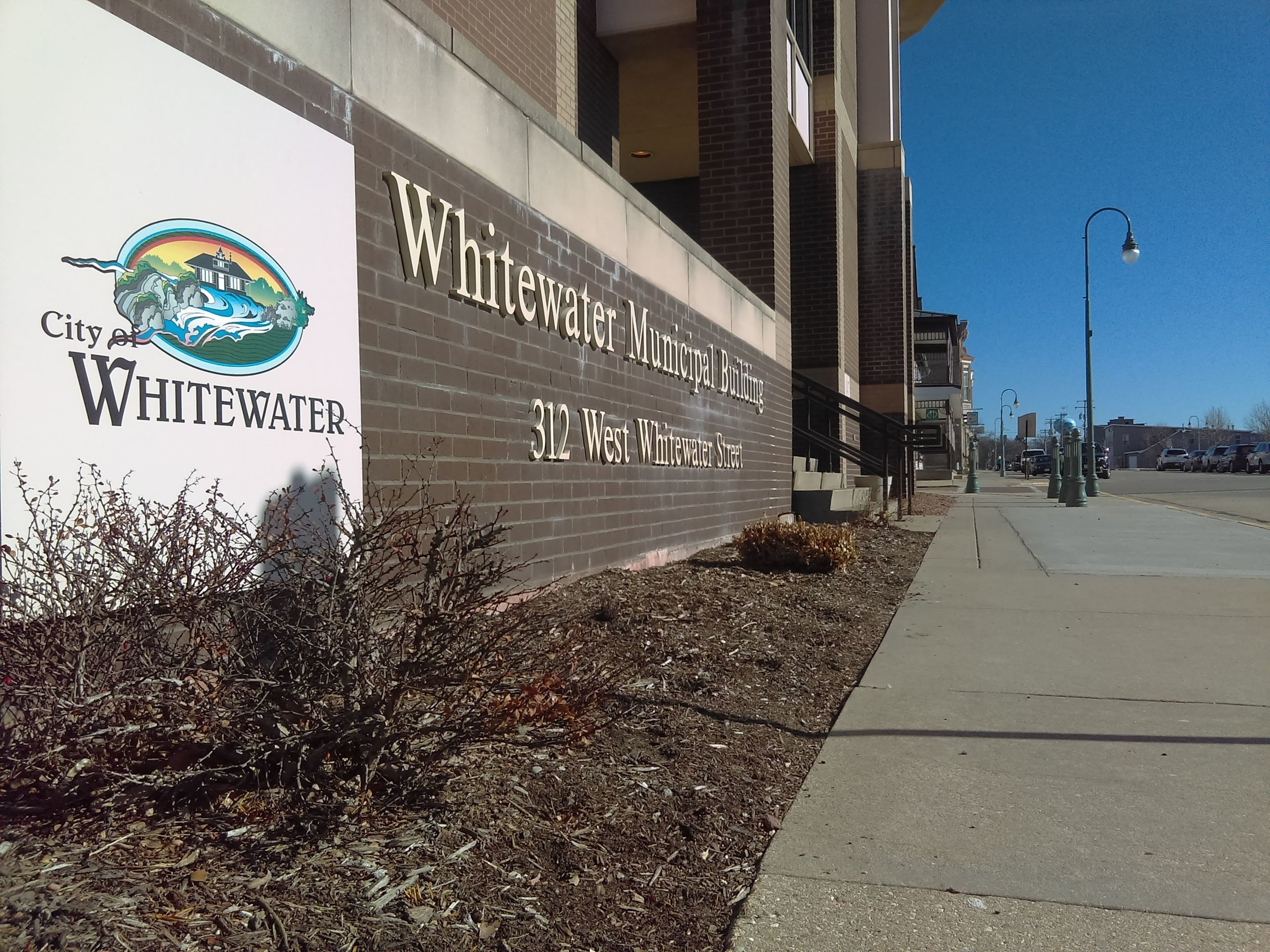 city of whitewater building.jpg