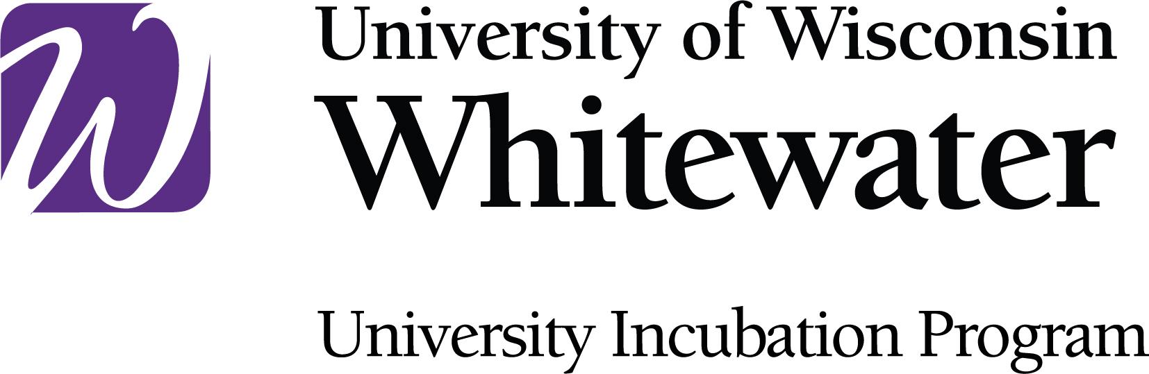 UW-Whitewater_University Incubation Program_logo_2c_horizontalstacked (1).jpg