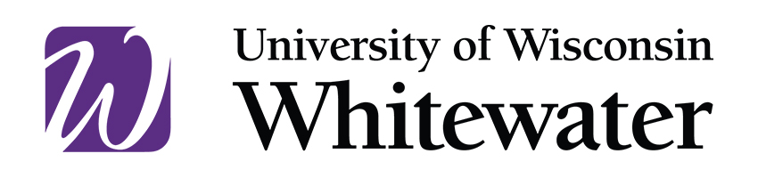 University of Wisconsin - Whitewater Logo