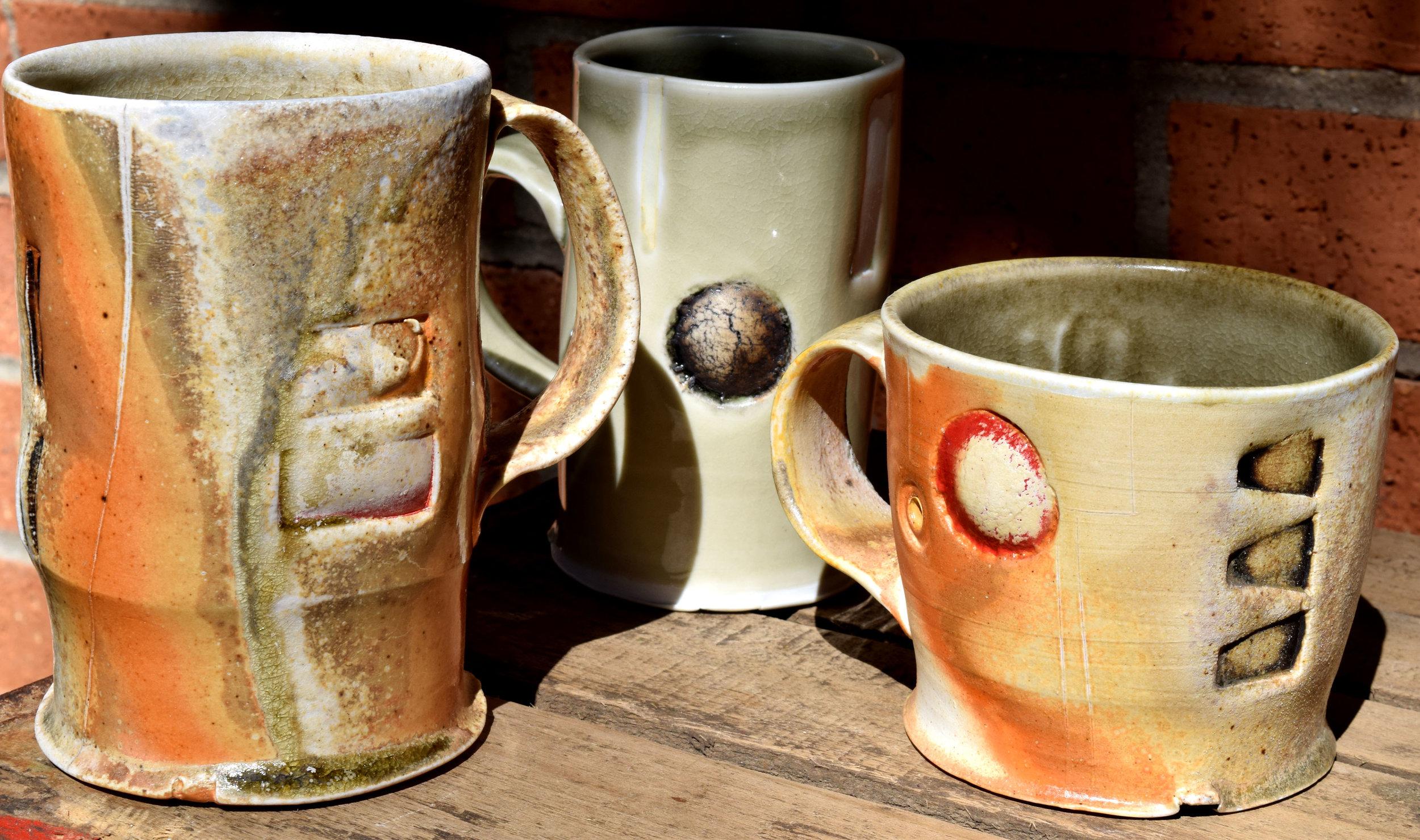 pots in sun 2.jpg