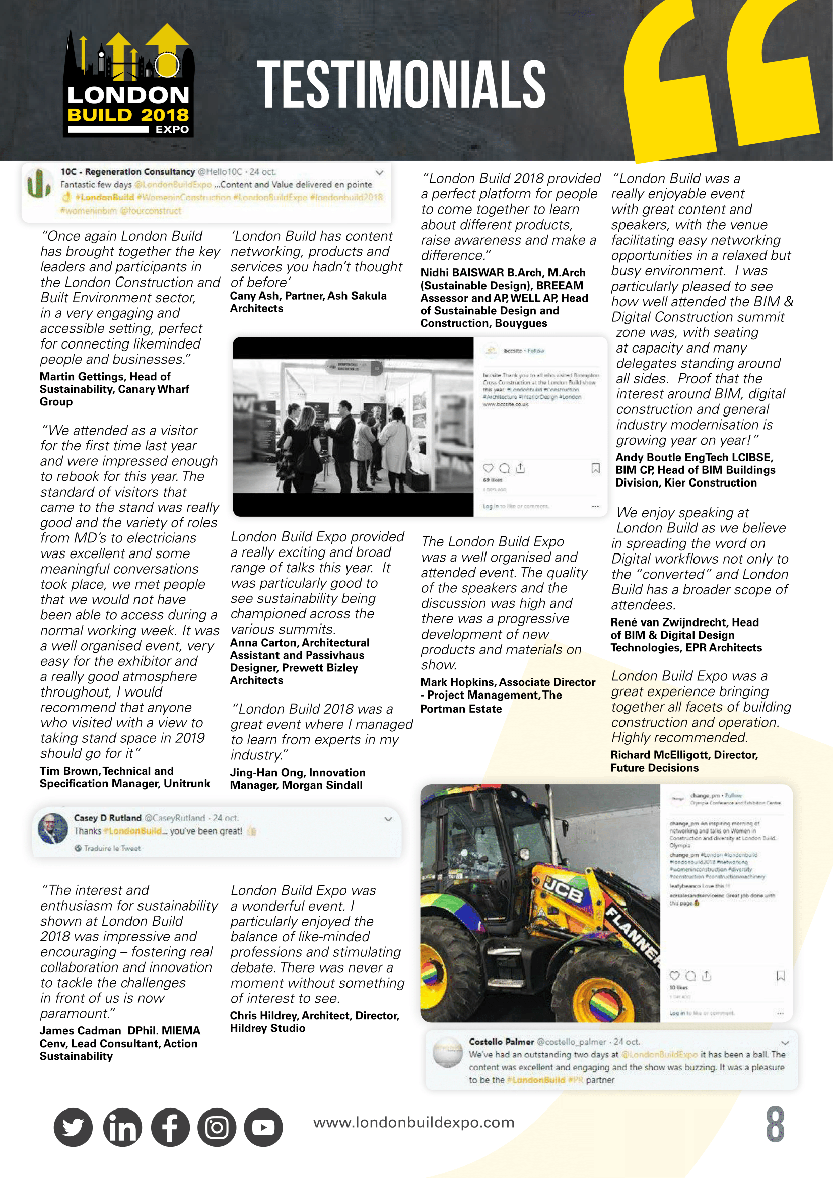 London Build - Post Show Report 2018-08.png
