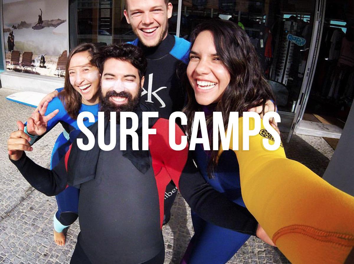 Surf Camps.jpg