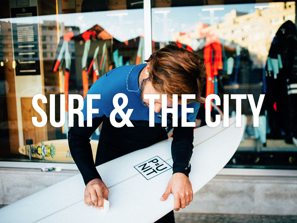Surf & The City.jpg