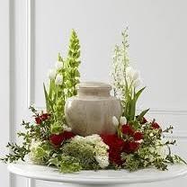 direct+cremation+church.jpg