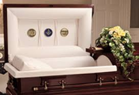 Direct cremation private view.jpg
