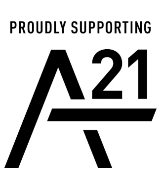 Proudly.Supporting.Logo.jpg
