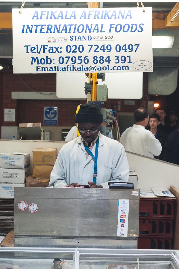 billings-gate-market-afrikana-afikala-fish.jpg