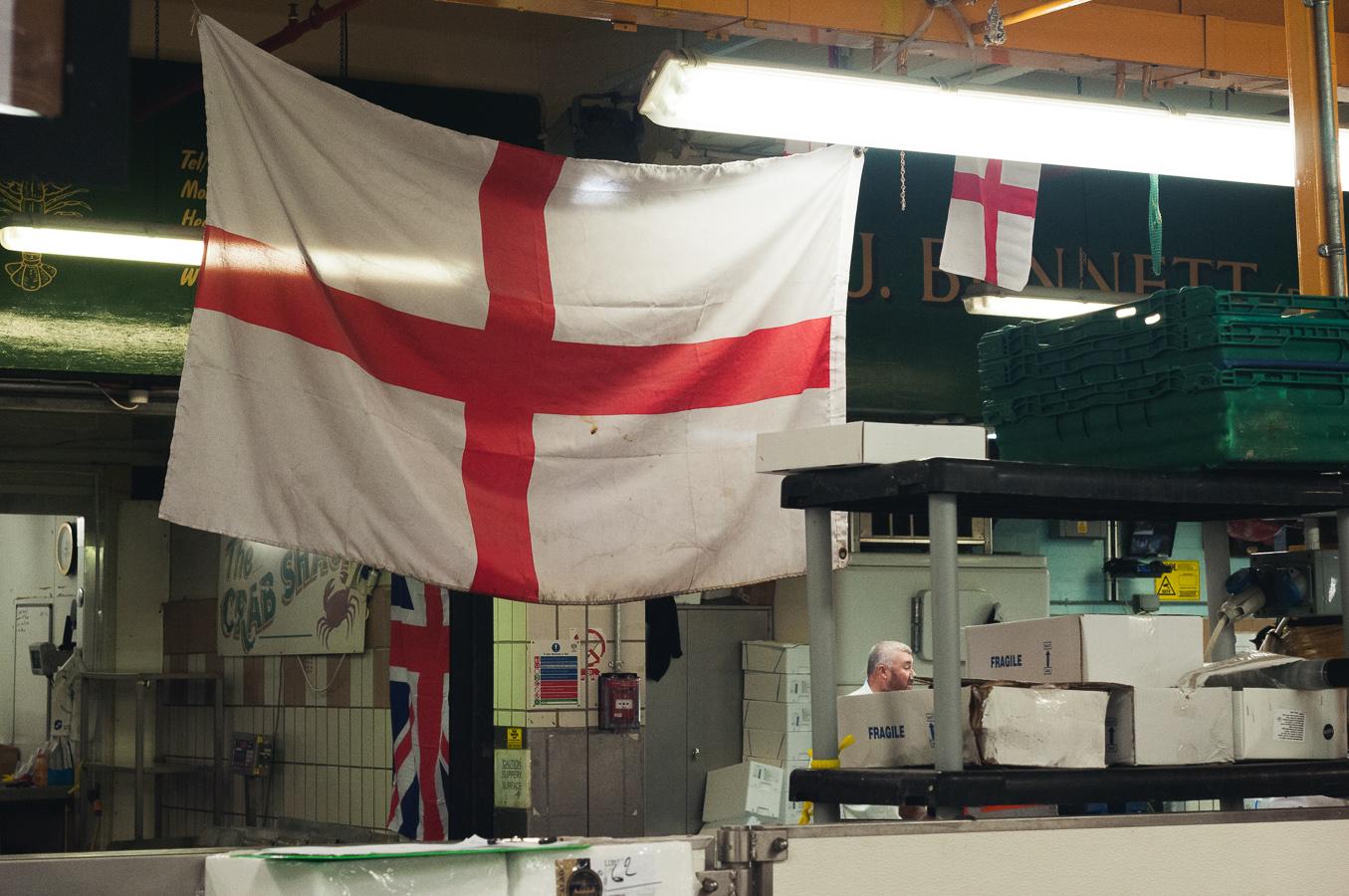 billings-gate-market-england-flag.jpg