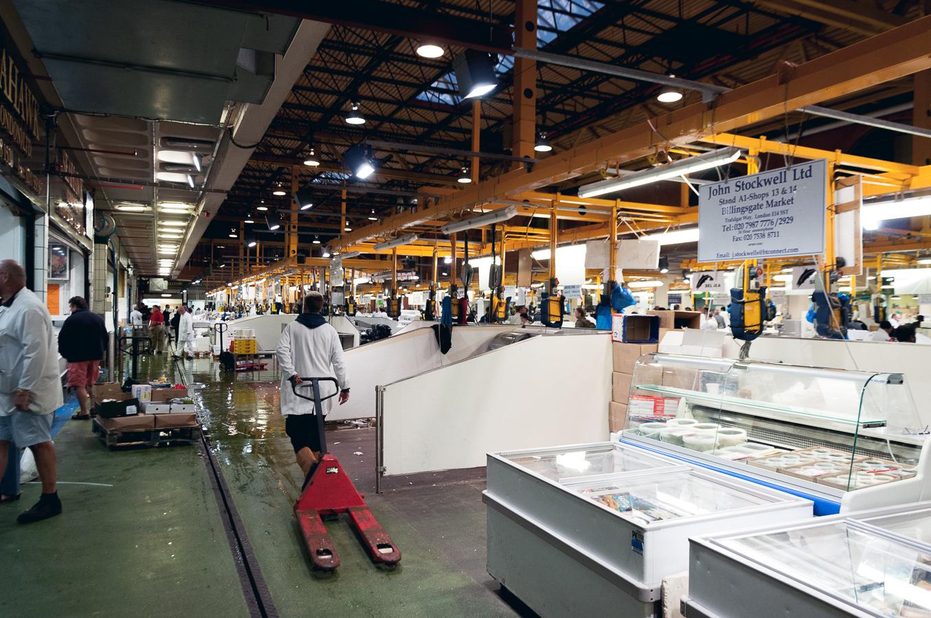 billings-gate-market-floor.jpg