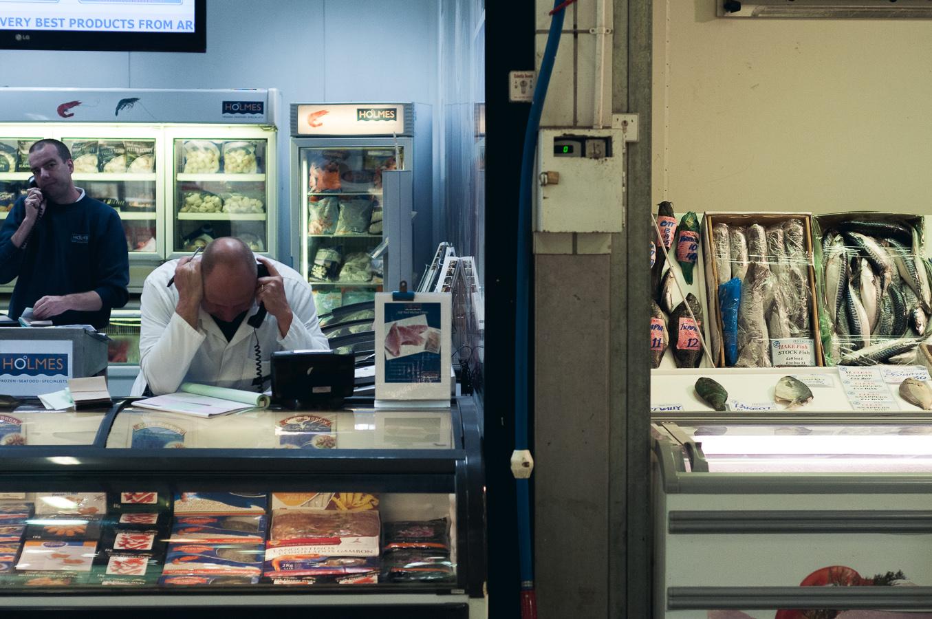 billings-gate-market-frozen-foods-dealer.jpg