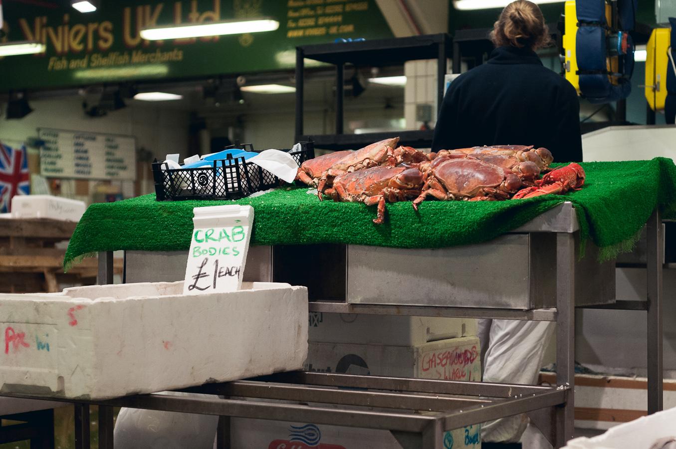 billings-gate-market-hard-shell-crab-bodies.jpg