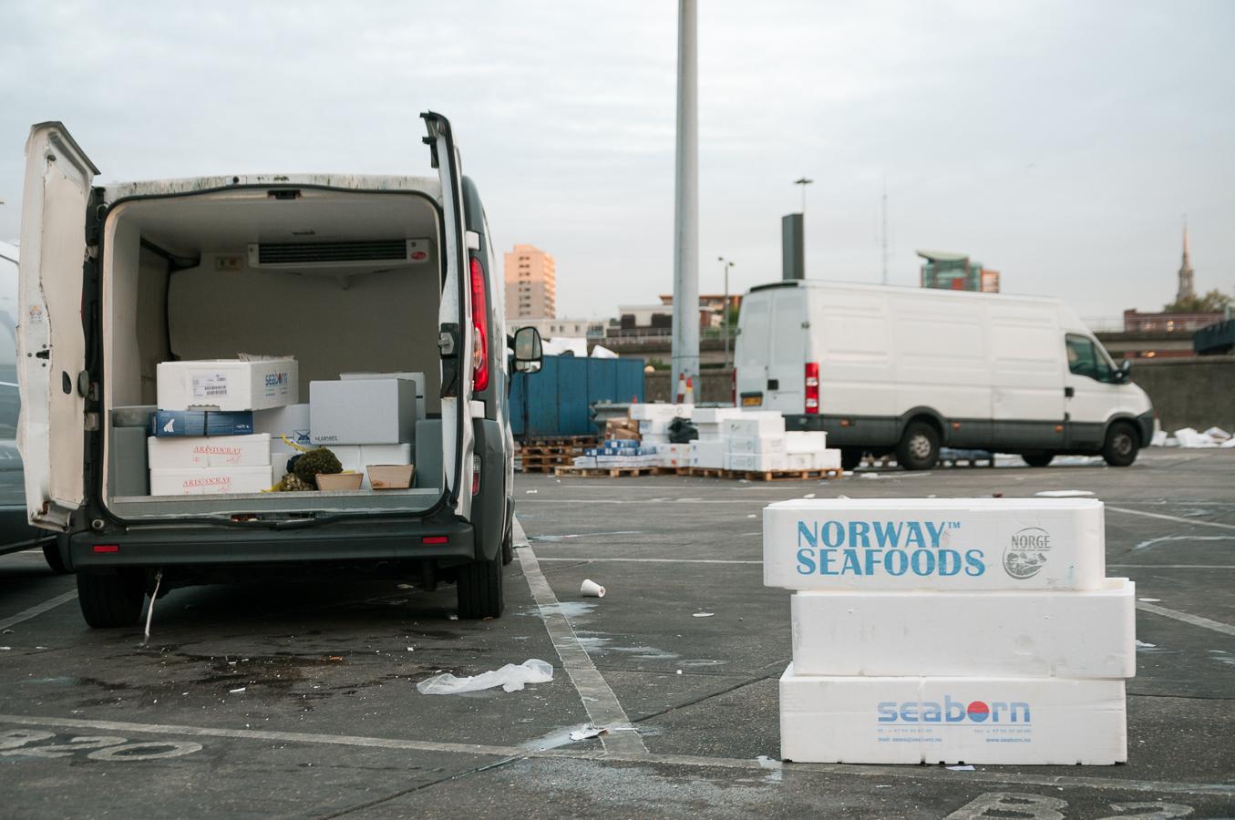 billings-gate-market-norway-seafoods-van.jpg