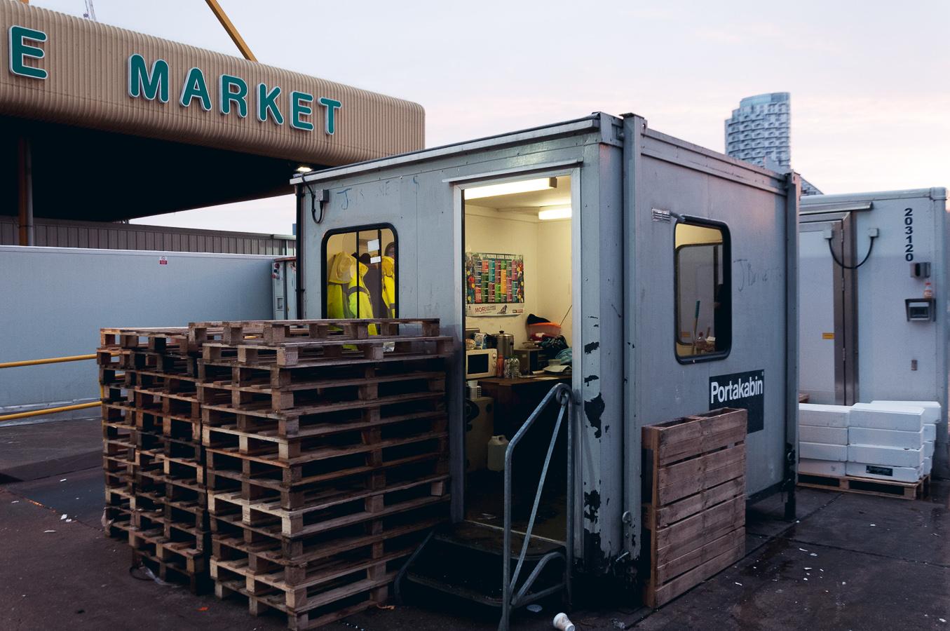 billings-gate-market-outdoor-office.jpg