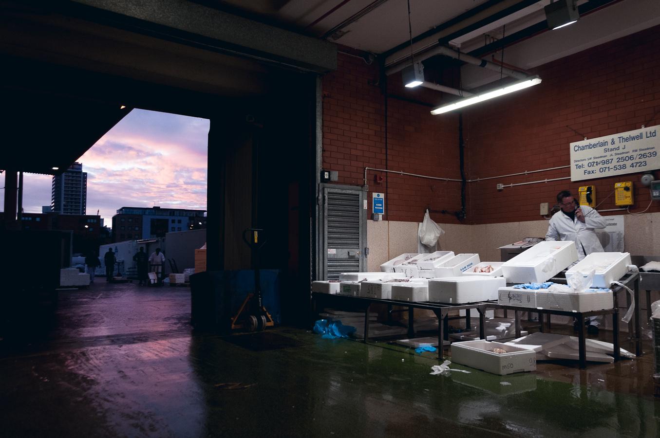 billings-gate-market-sun-rise.jpg