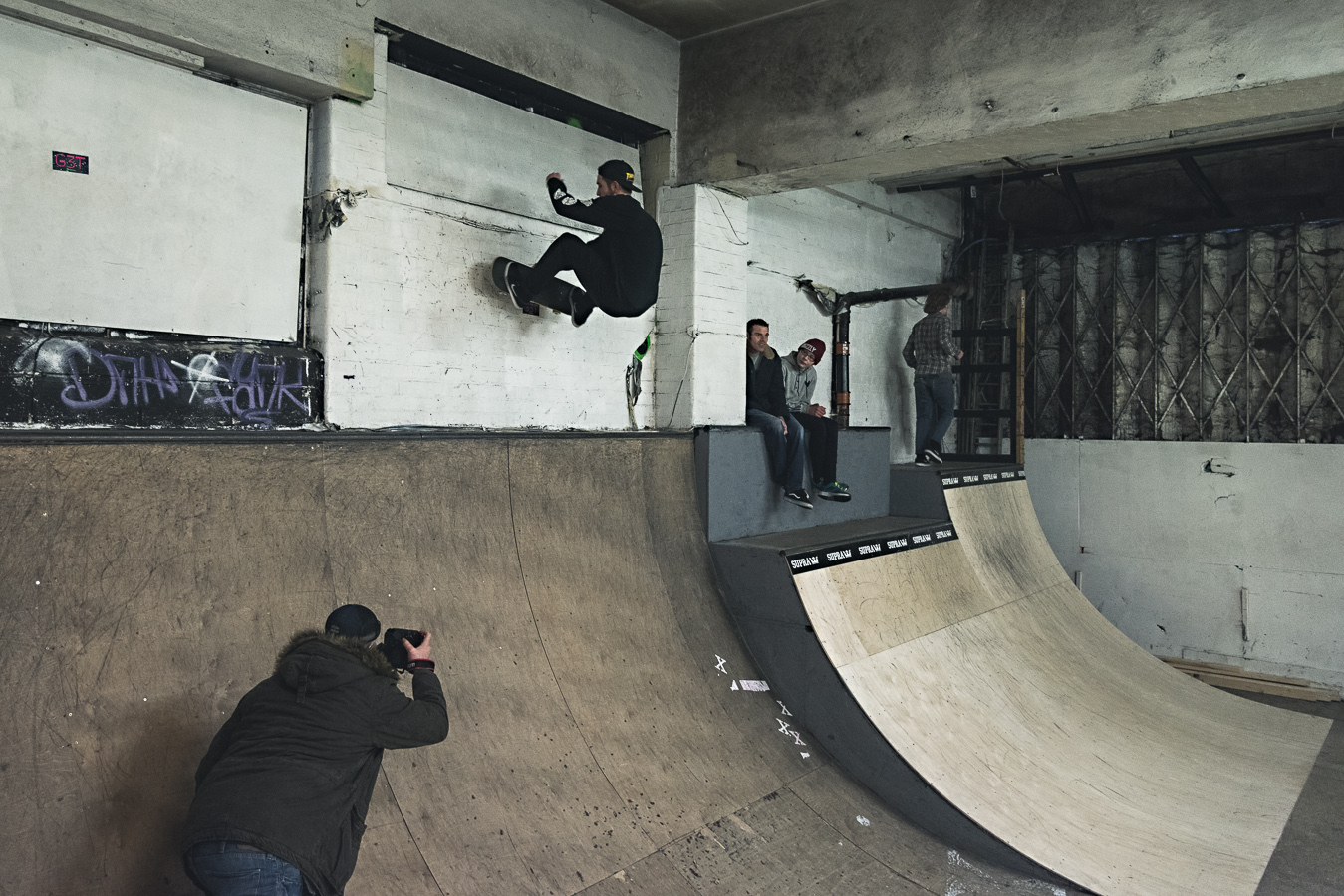 broom-skatepark-shooting.jpg