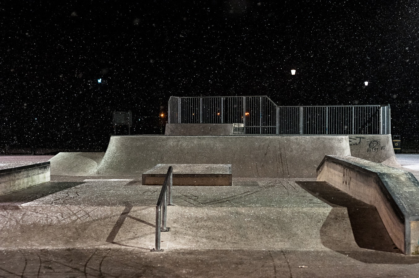 snow-long-eaton-skatepark.jpg