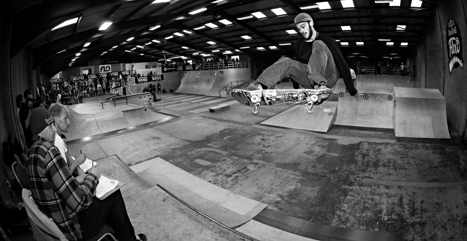 vans-uk-nationals-fs-air.jpg