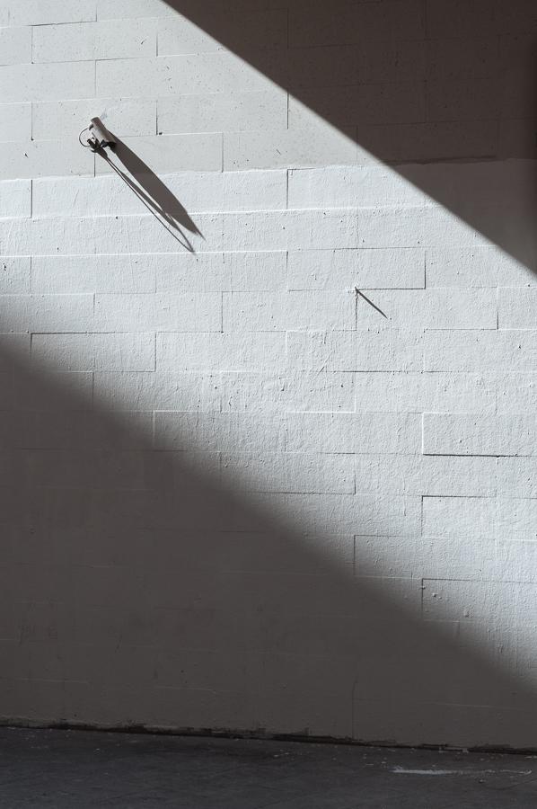 beaming-light-cctv-barcelona.jpg