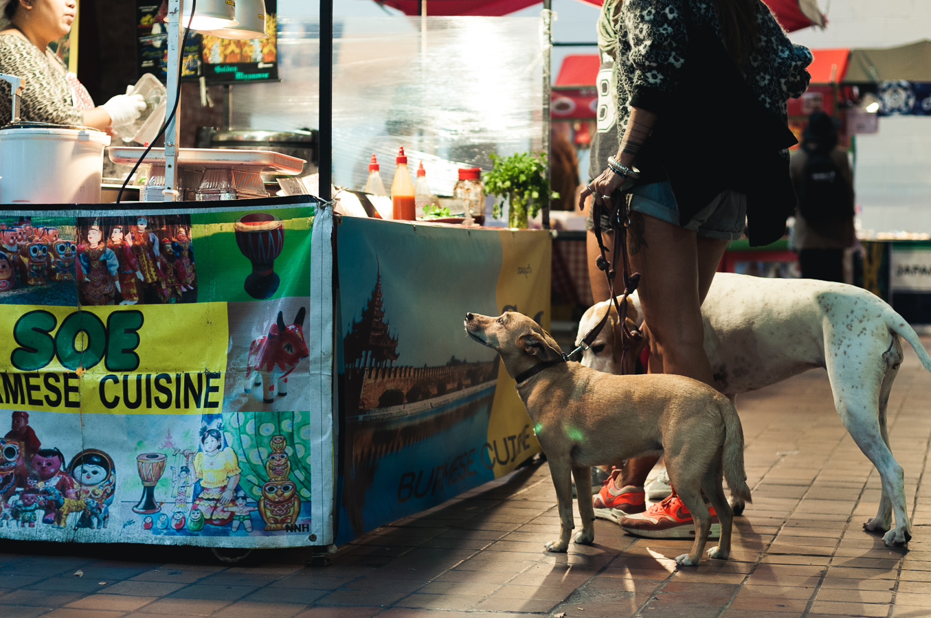 brick-lane-street-food-dogs.jpg