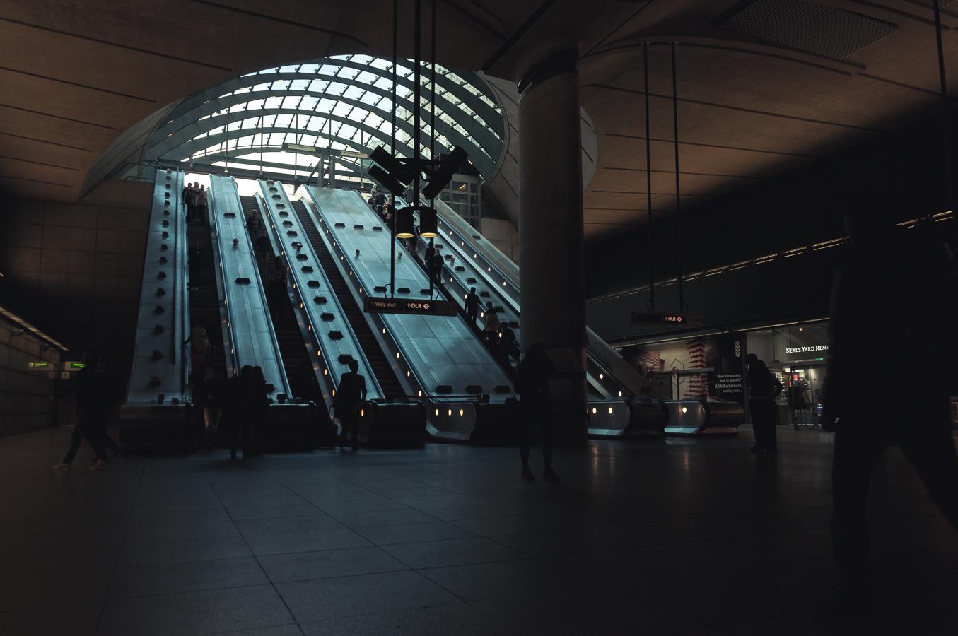 canary-warf-tube-station.jpg