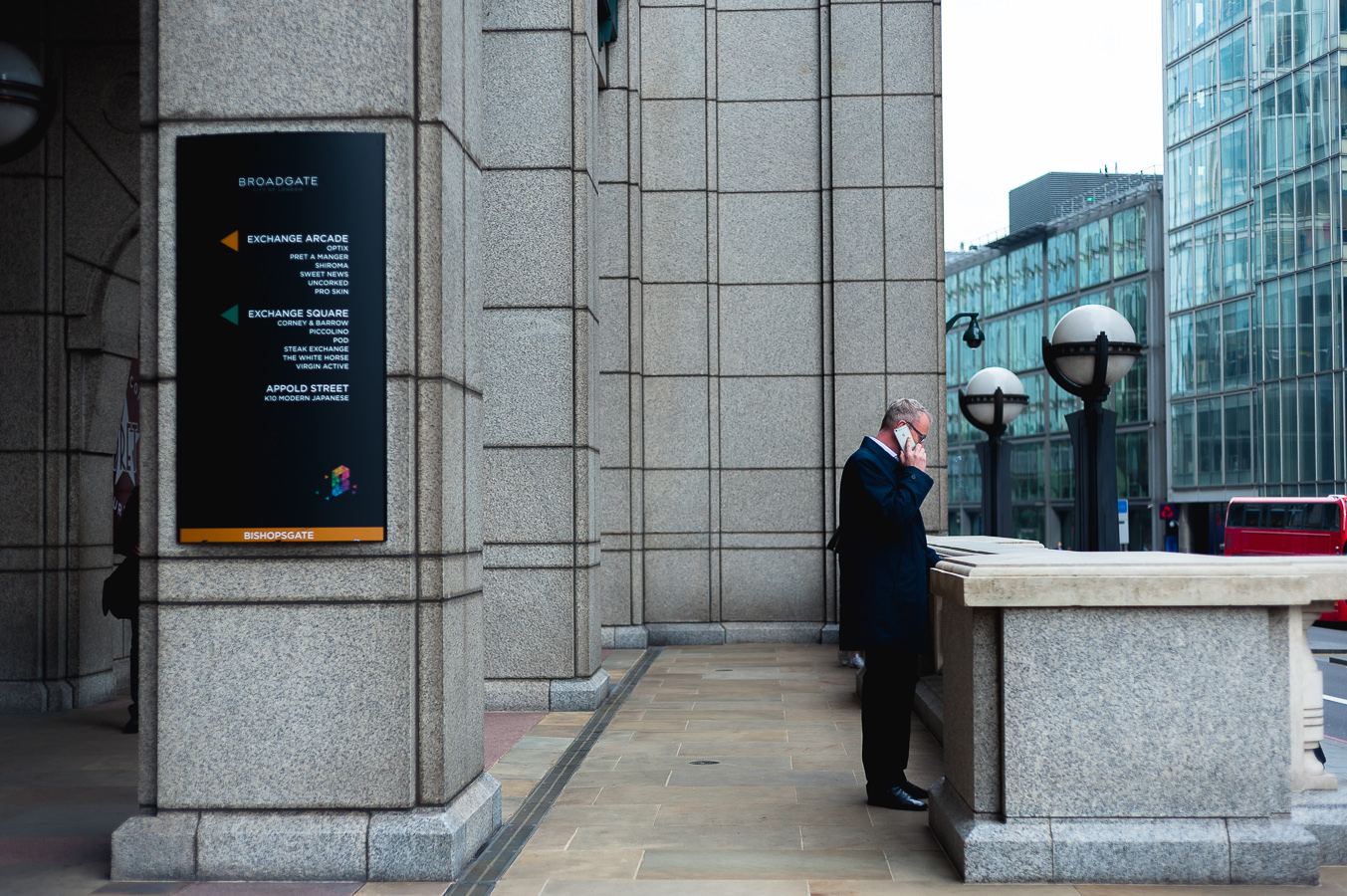 london-city-worker.jpg