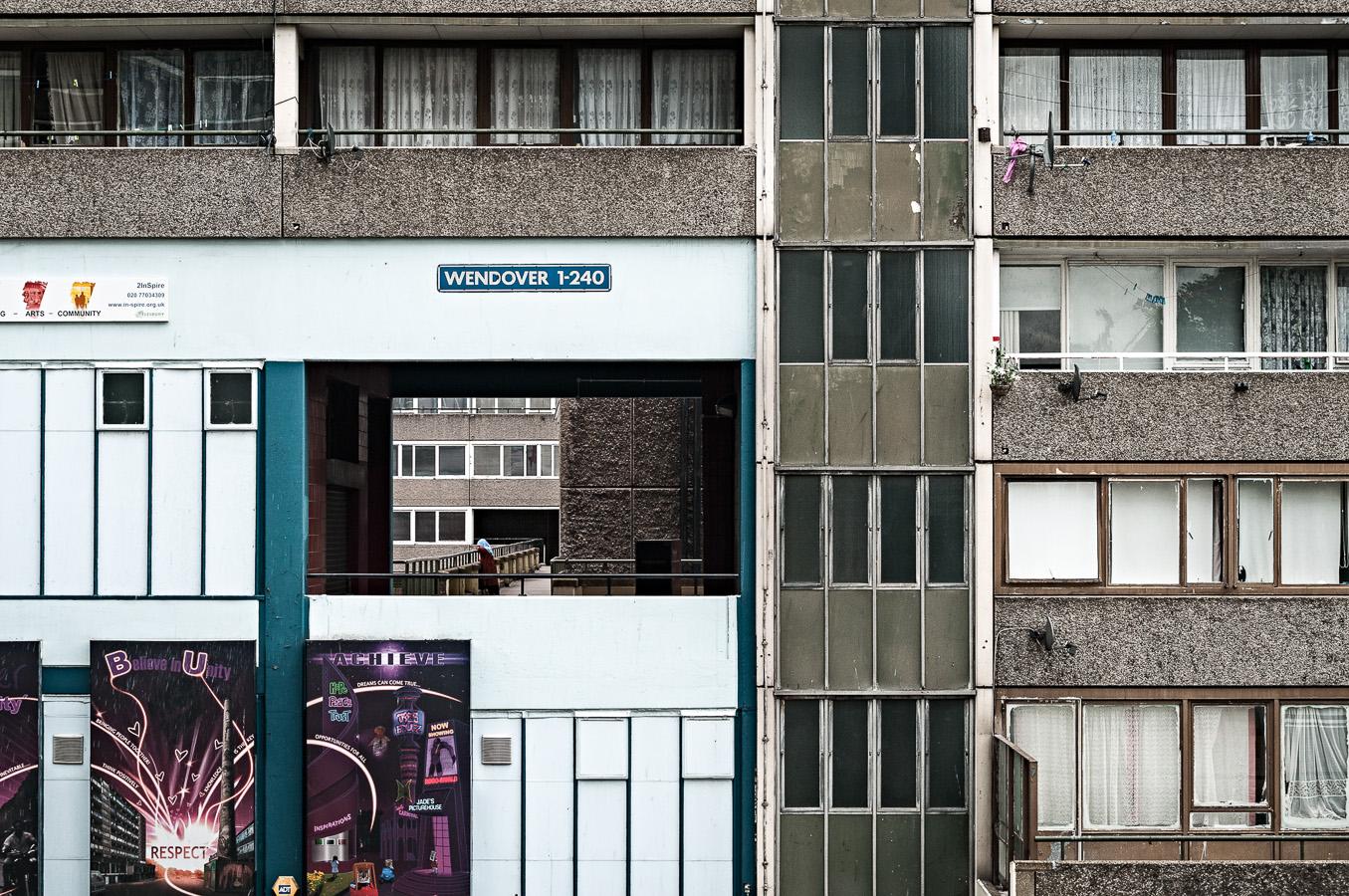 240-wendover-estate-london.jpg