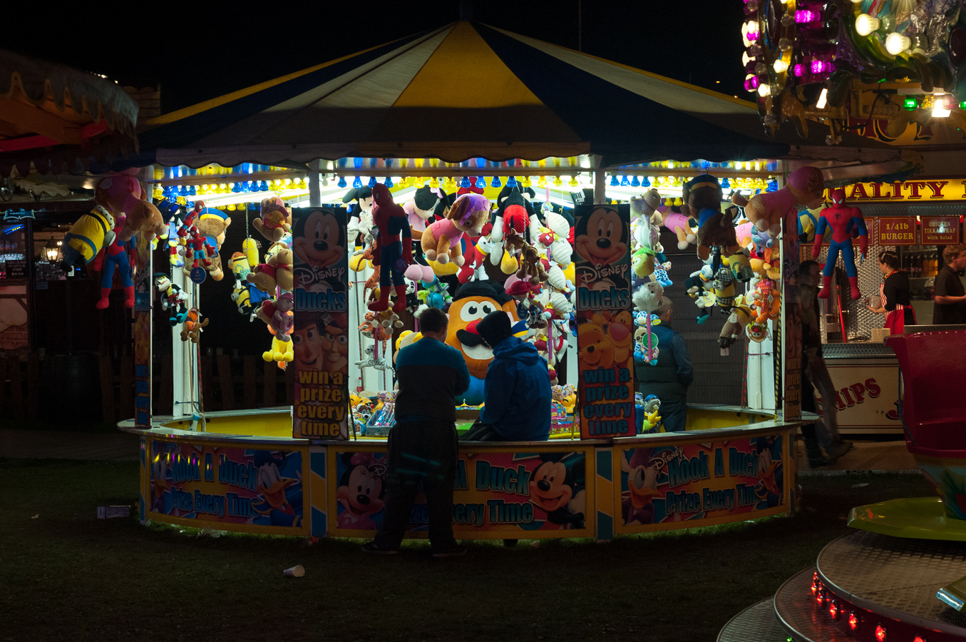goose-fair-attractions.jpg