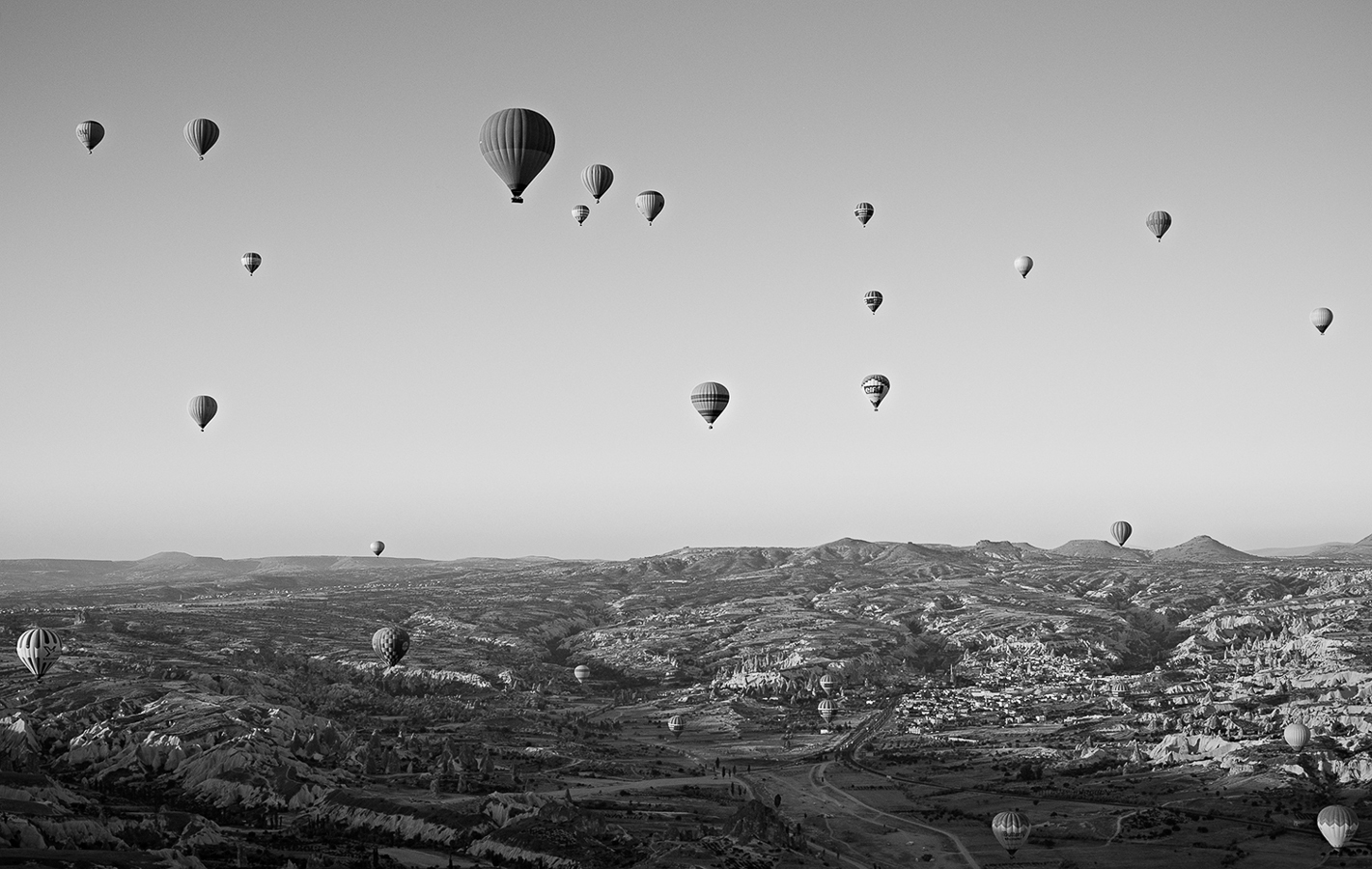 capadocia-hot-air-baloons.jpg