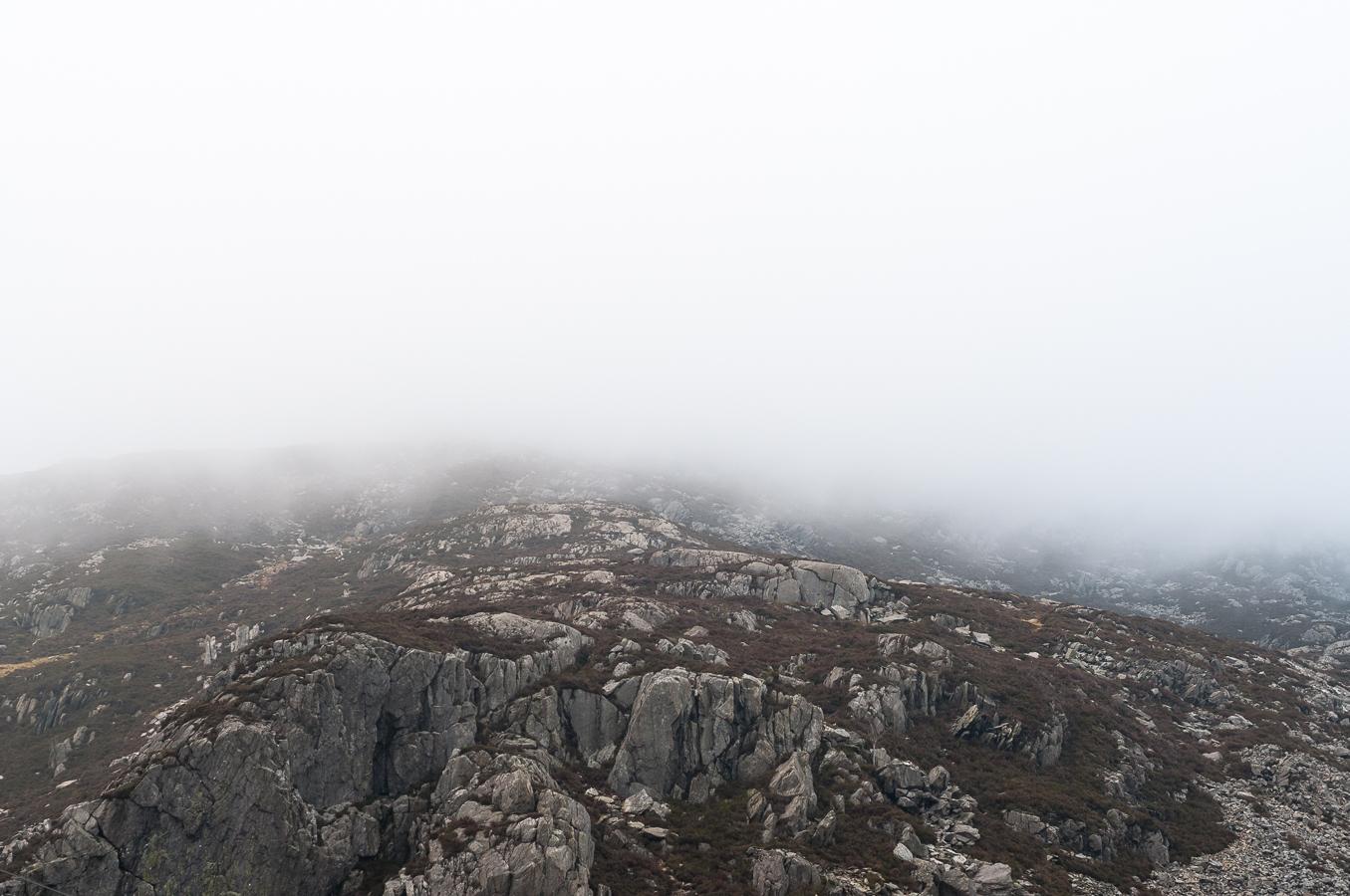 snowdonia-rock-face-mist.jpg