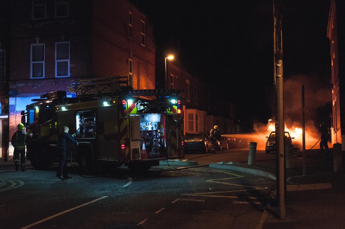 fire-fighting-documentary-photography.jpg