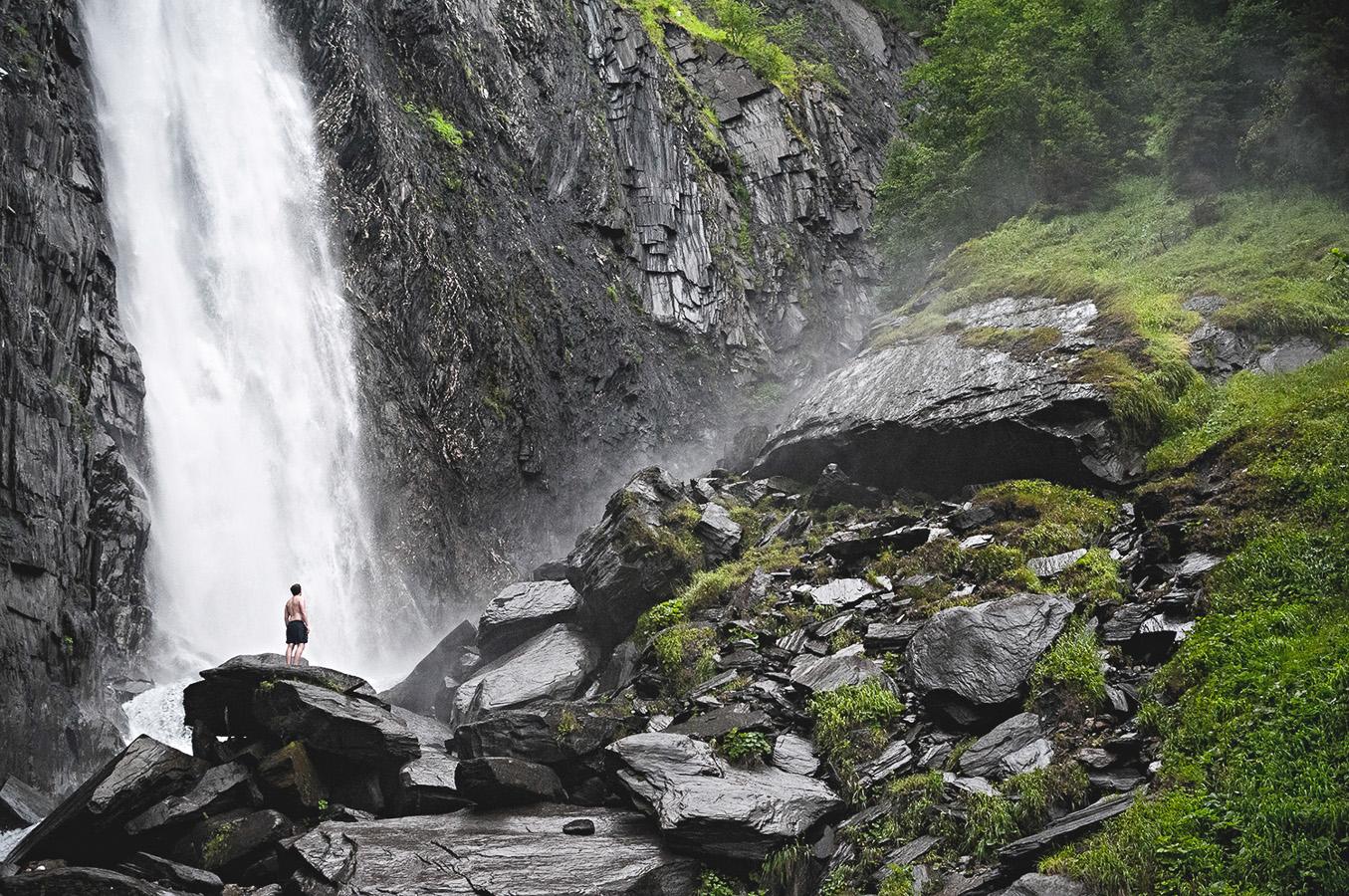 waterfall-human-perspective.jpg