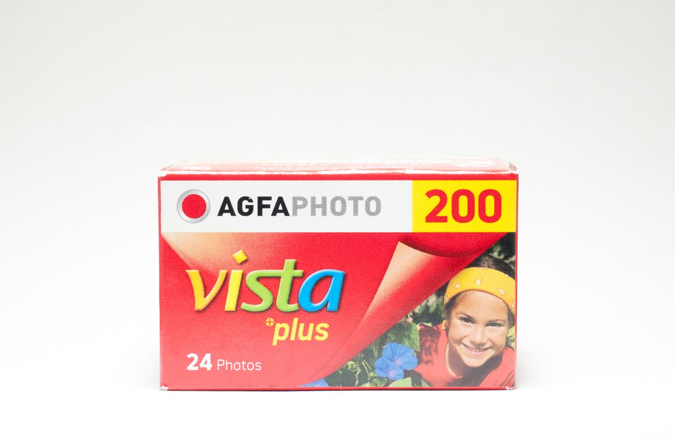 AGFA-200-35MM-FILM-POUNDLAND