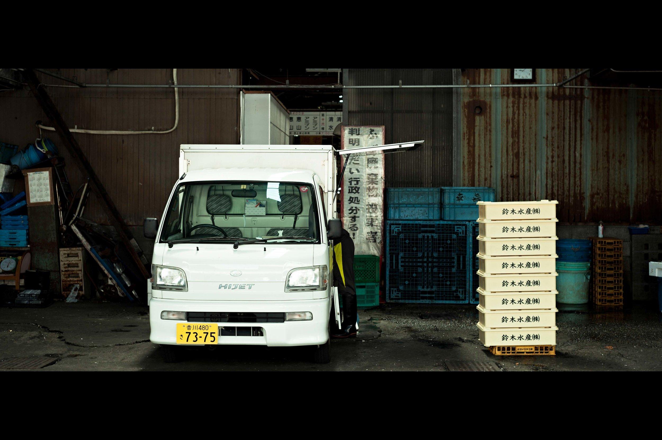chinese-van-fish-boxes.jpg
