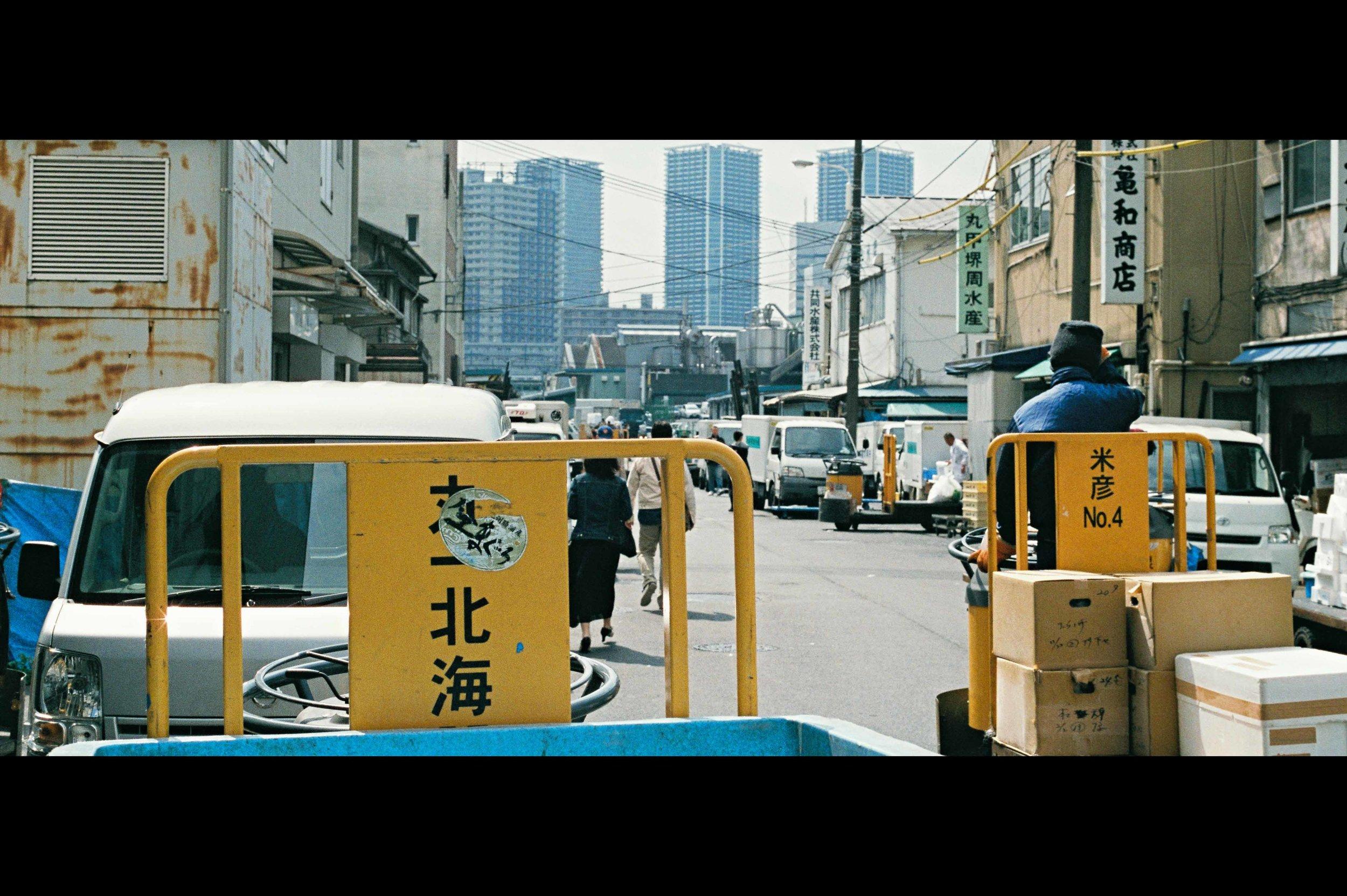 fish-market-vendor-cart-trolleypsd.jpg