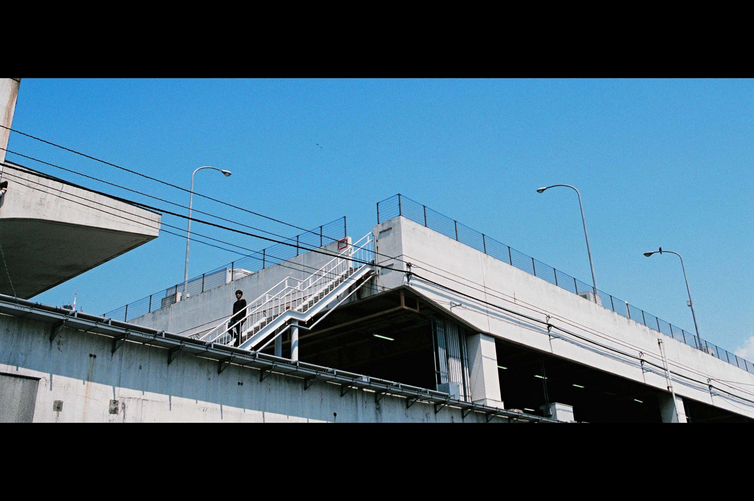 walking-down-the-tsukiji-steps.jpg