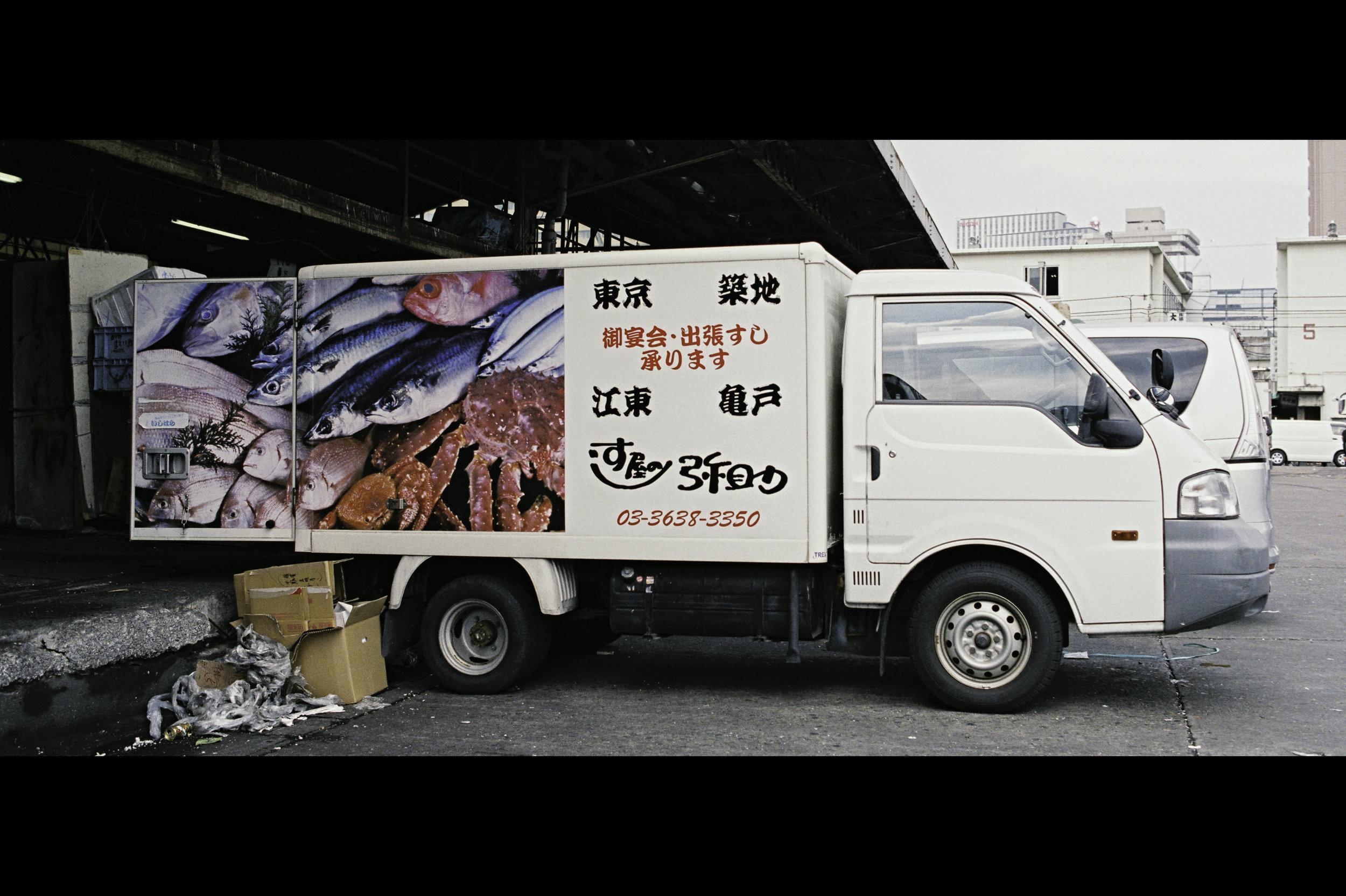 fish-market-van-graphic