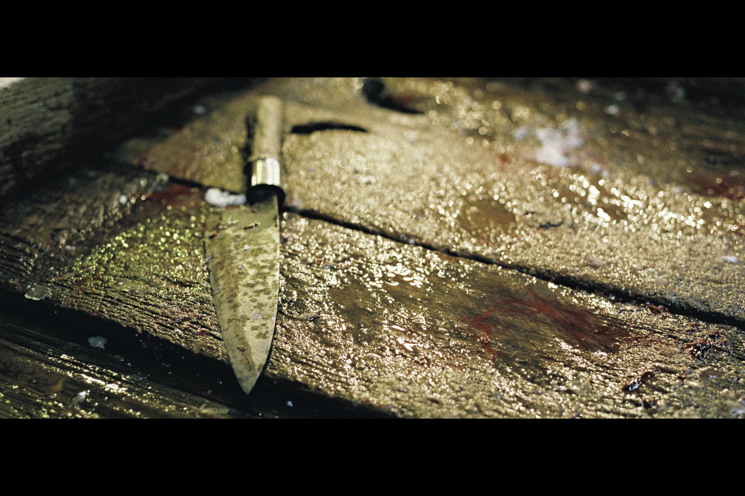 japanese-fish-market-knife