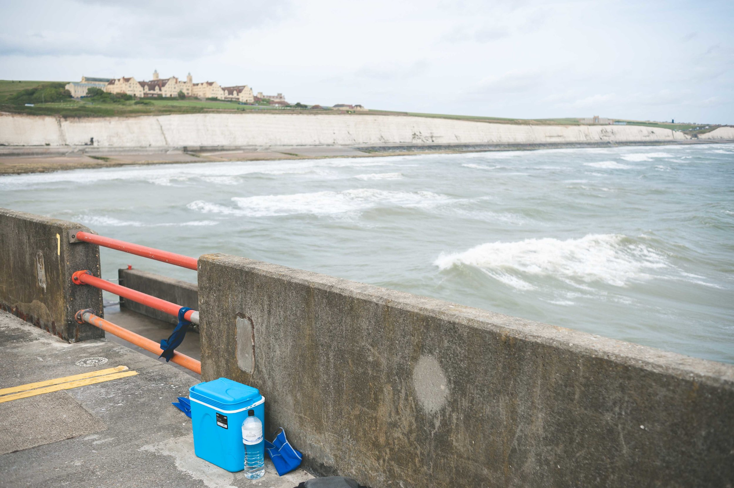 brighton-marina-eastwall-surf-pier