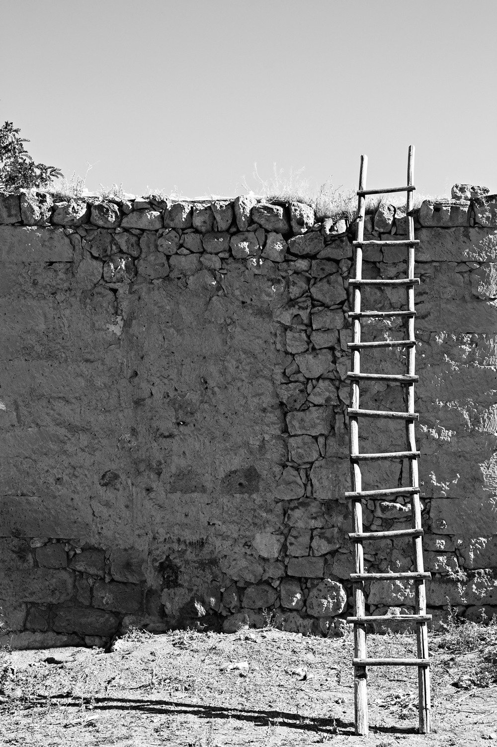 black-and-white-light-craft-ladder.jpg