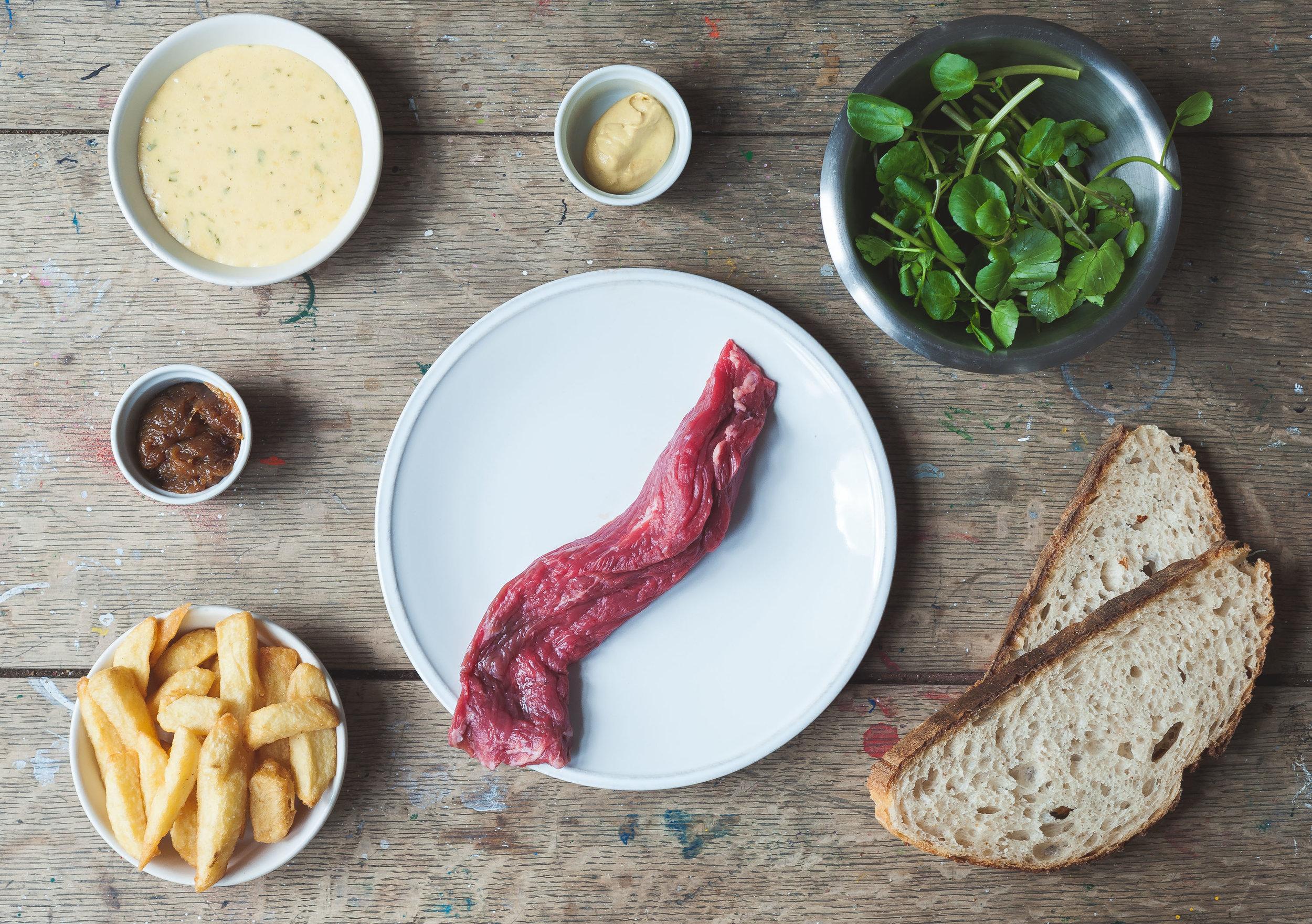 bavette-steak-sandwhich-ingredients.jpg