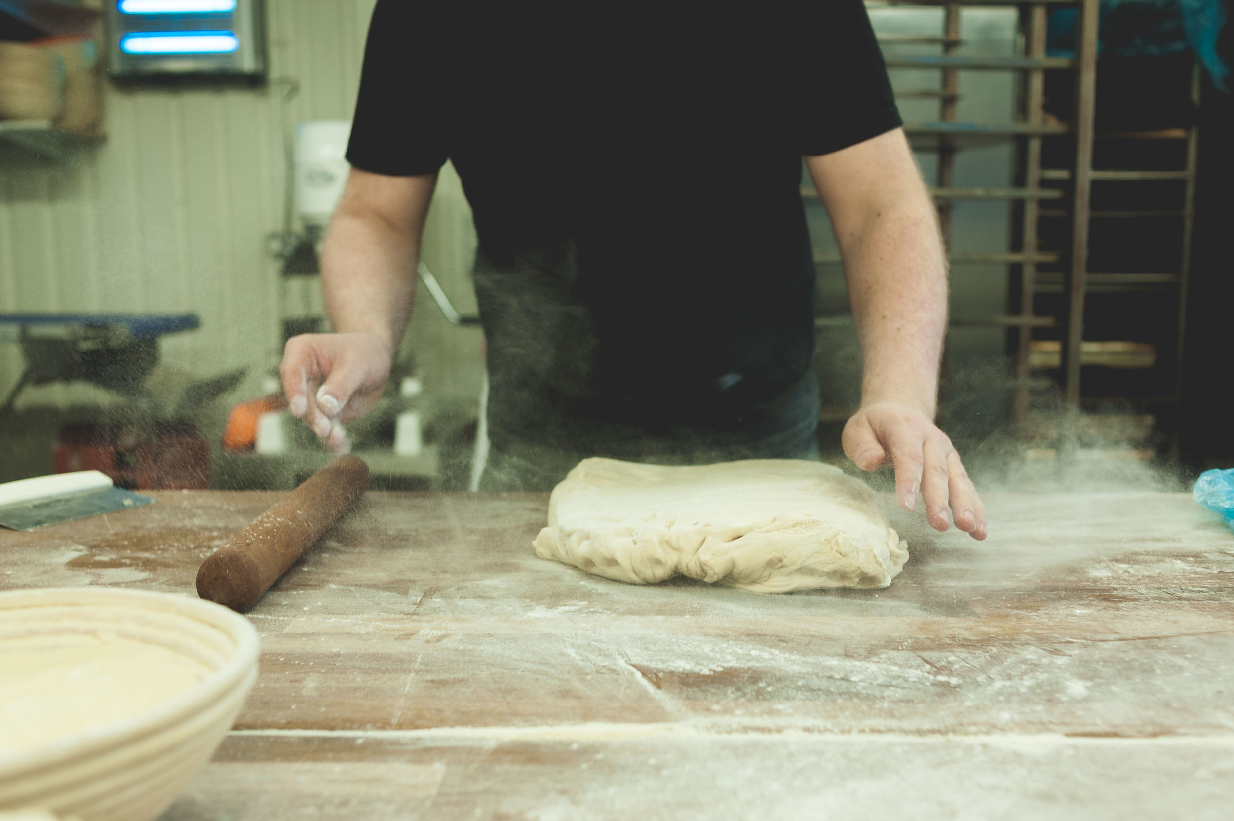 bread-forming-dough-shaping.jpg