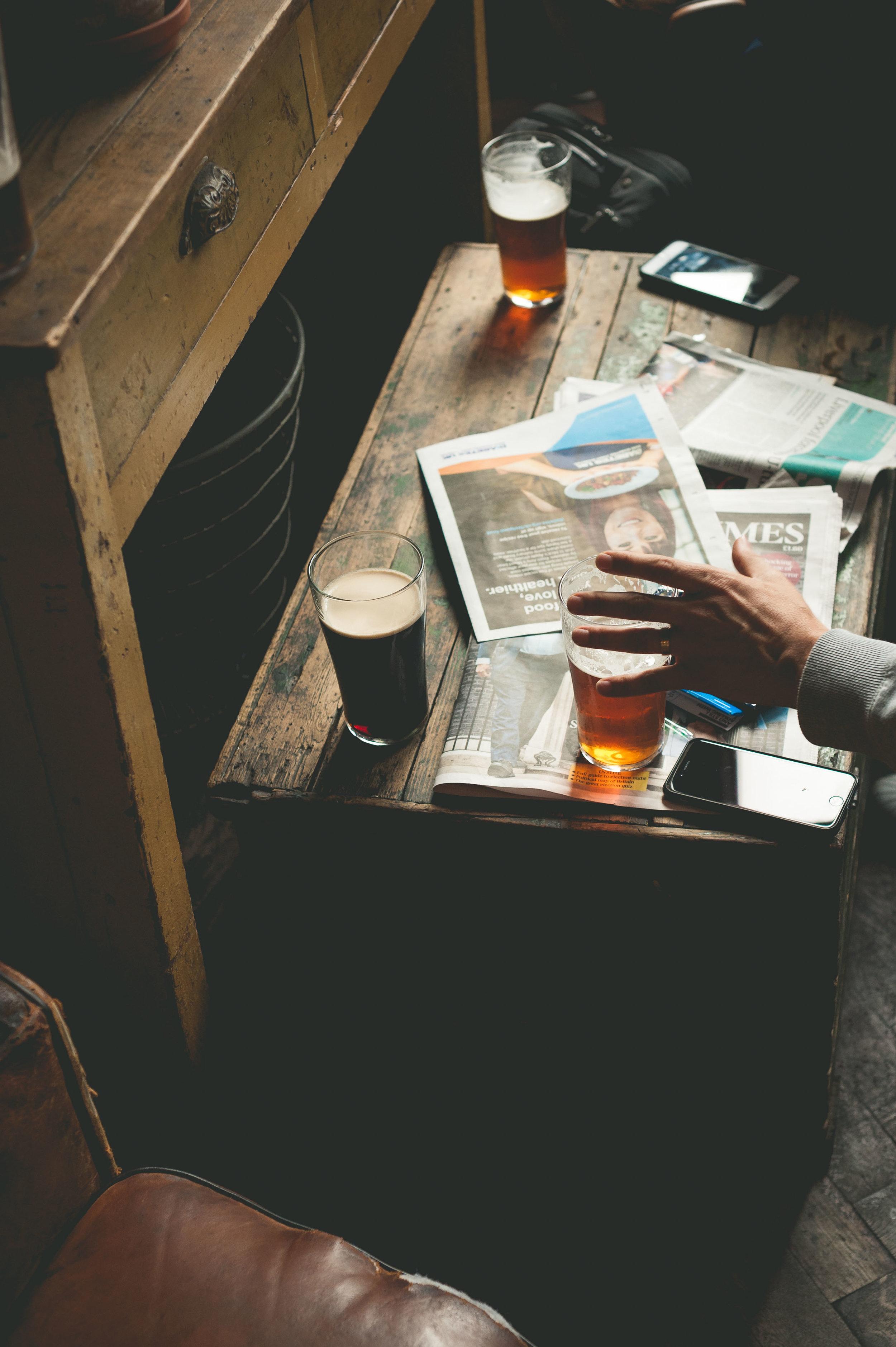 culpepper-beer-bar-restaurant-london.jpg