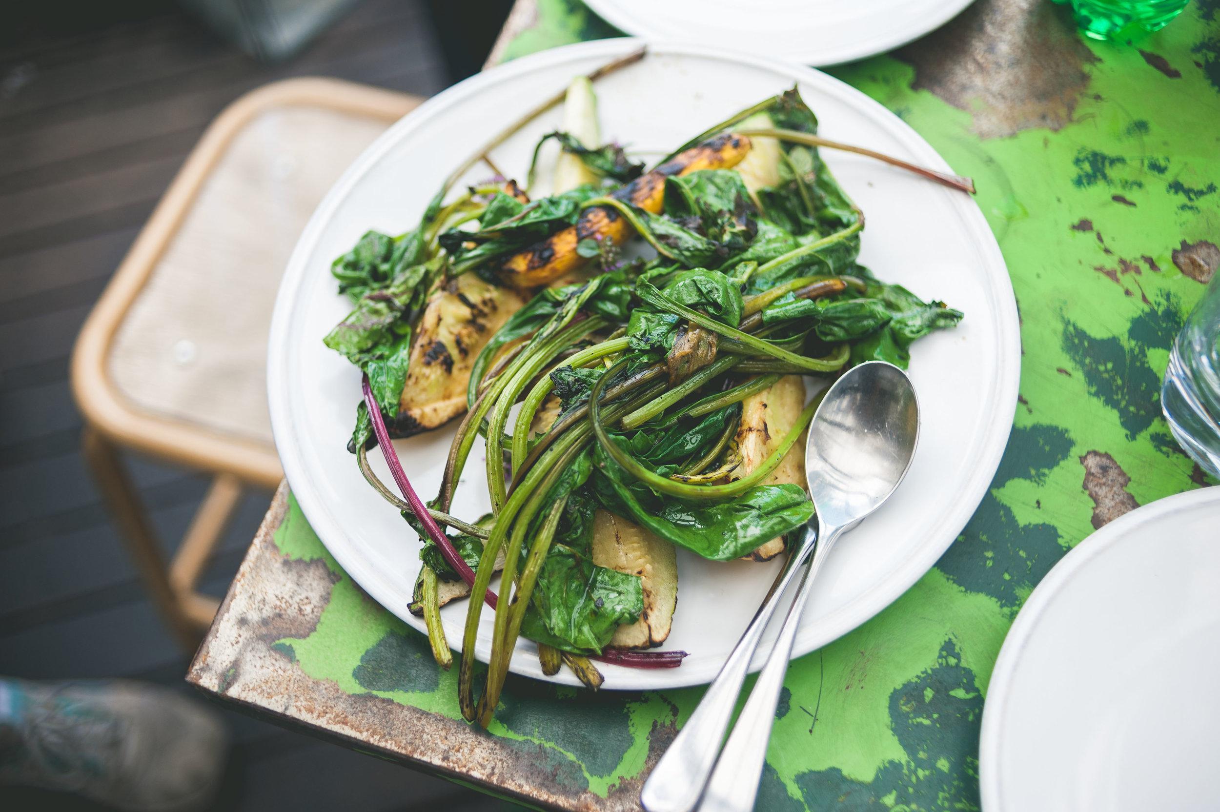 seasonal-bbq-vegetables.jpg