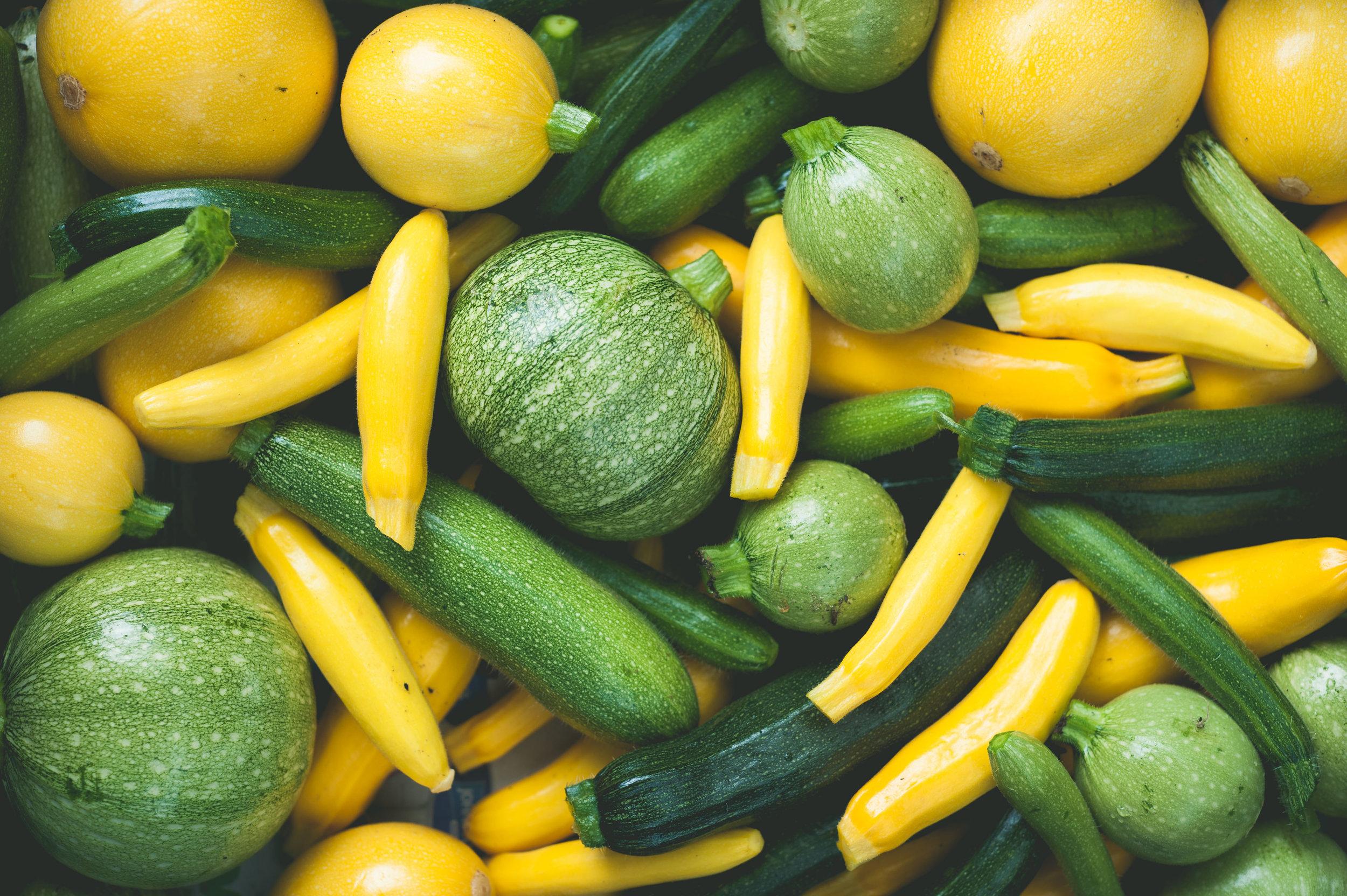 still-life-seasonal-vegetable-photography.jpg