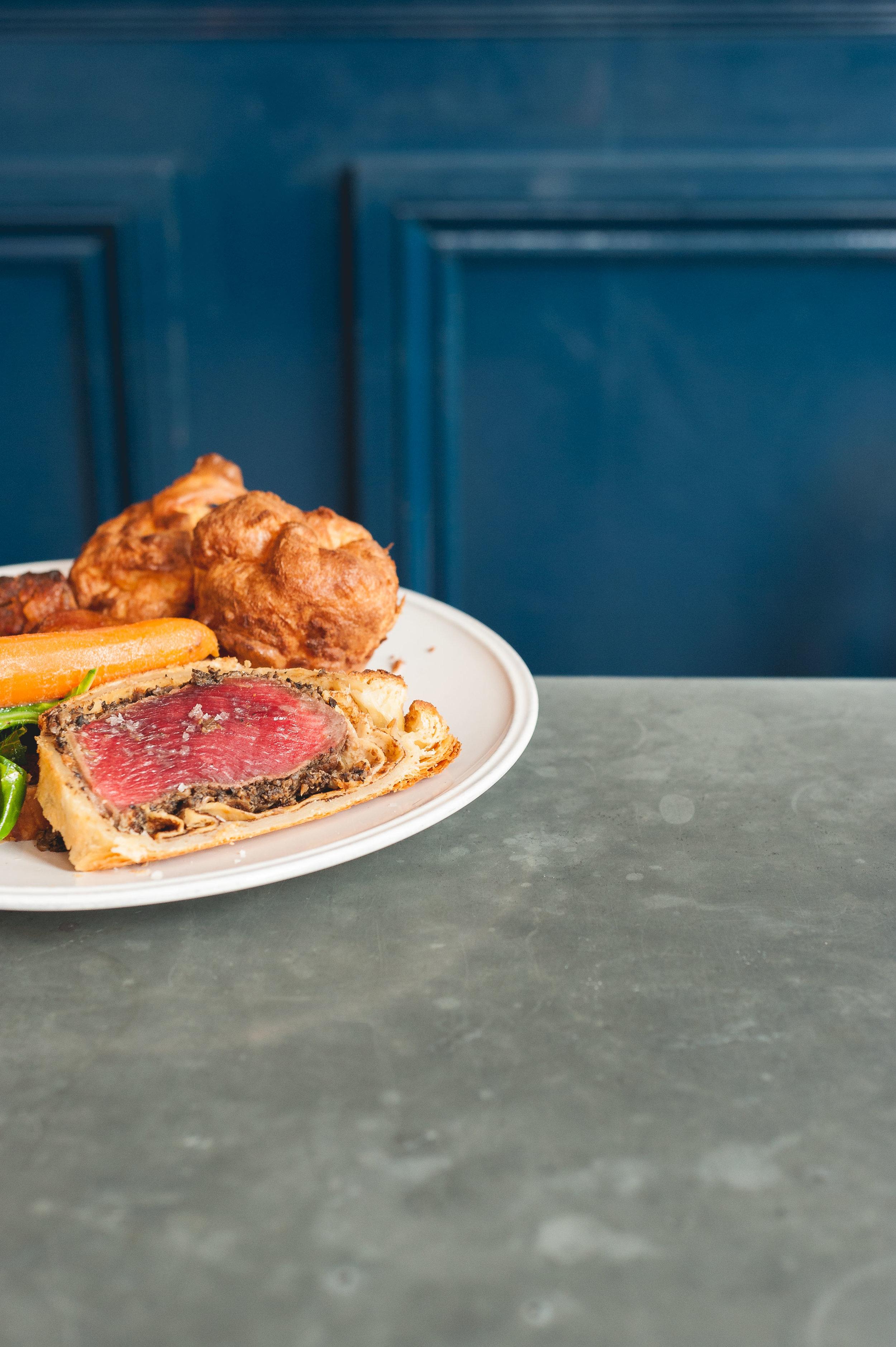 the-green-beef-wellington-sunday-lunch-clerkenwell.jpg