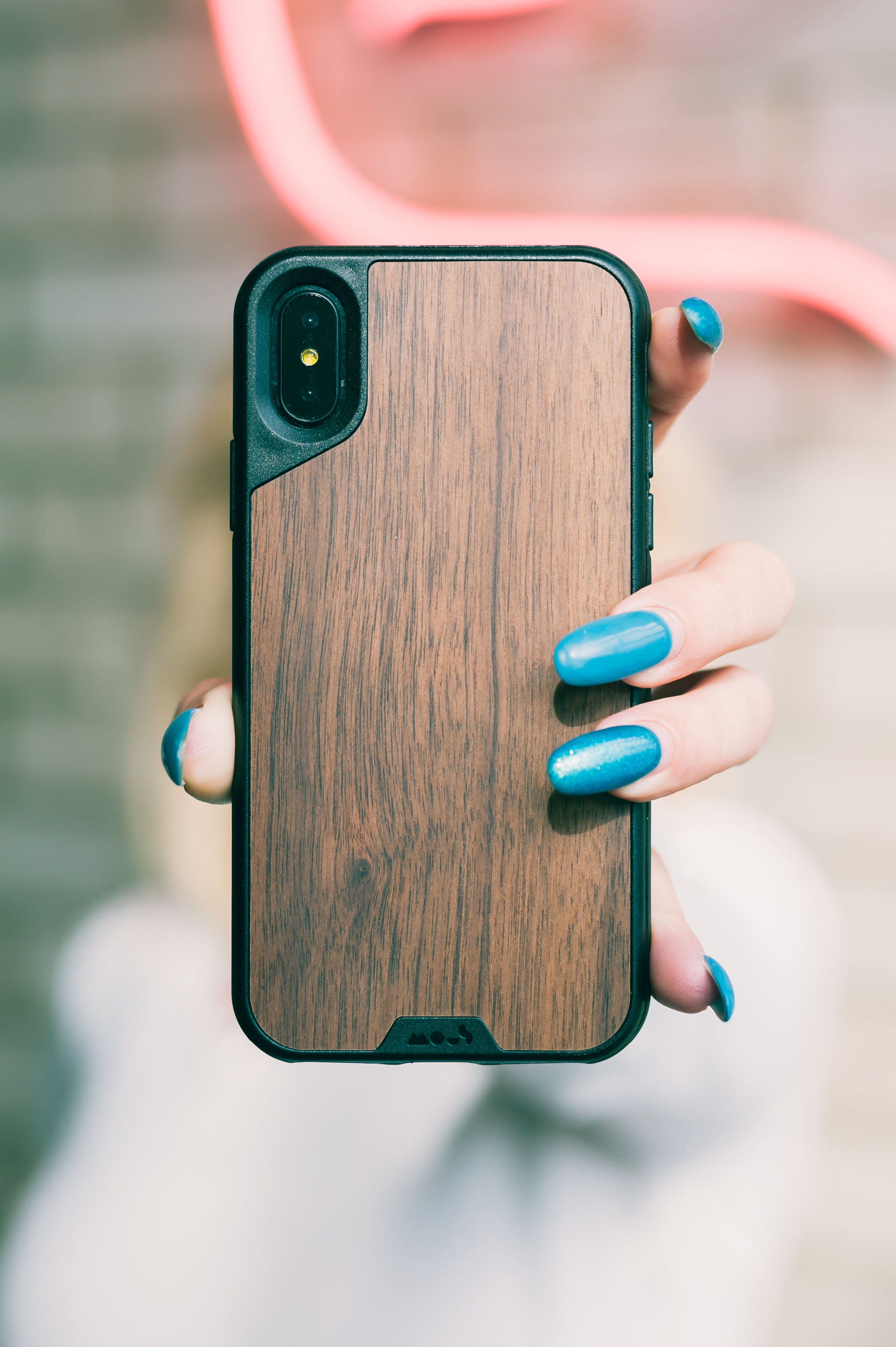 mous-walnut-iphone-x-case-cool.jpg