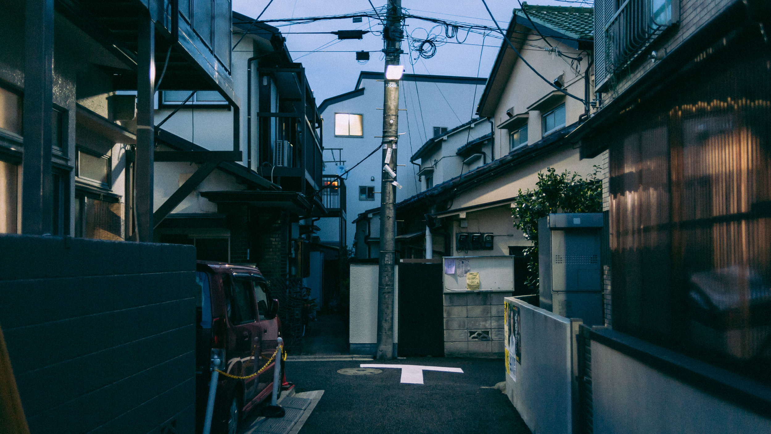 back-streets-of-suburban-tokyo.jpg