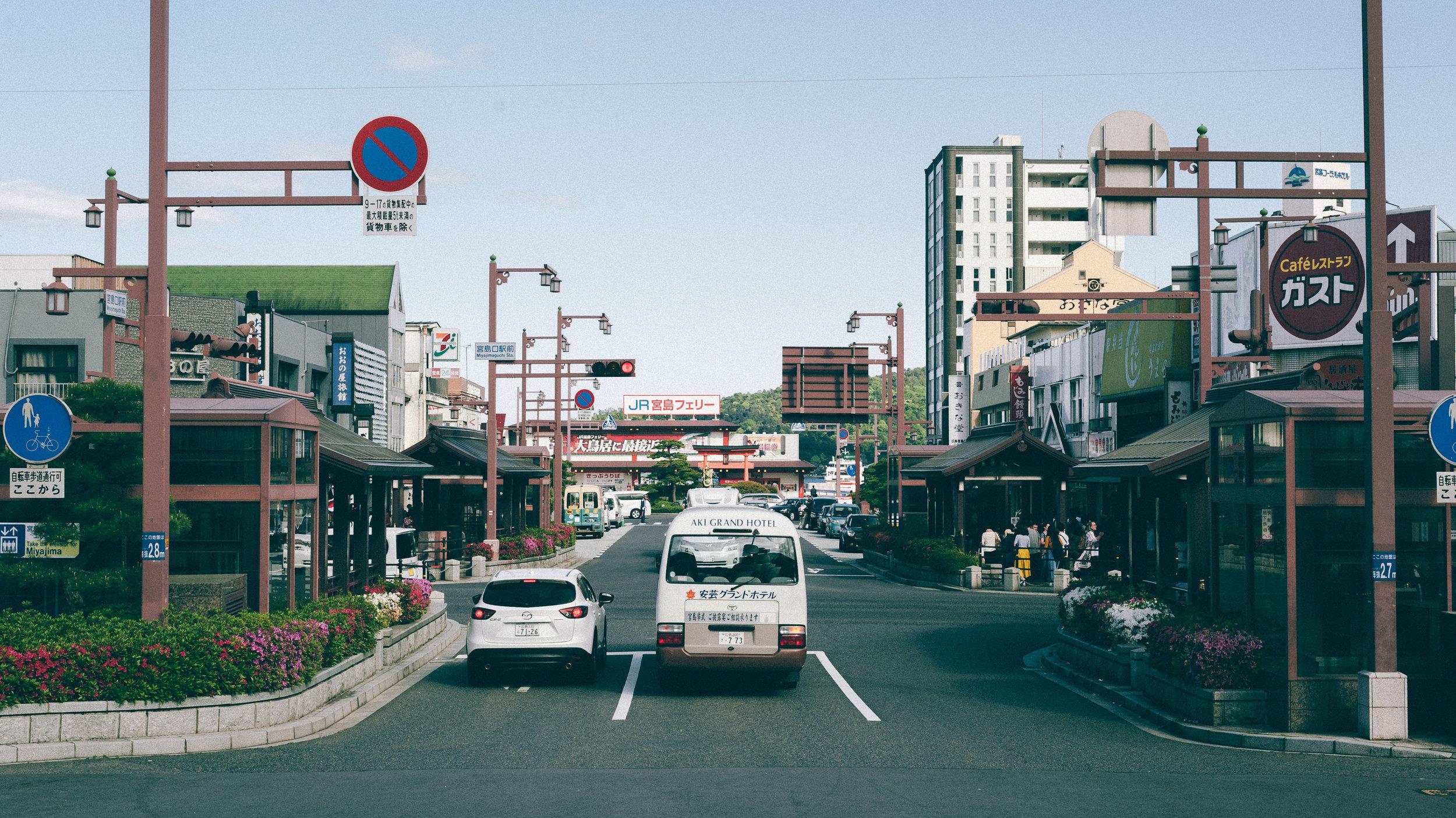 japan-car-road-film.jpg